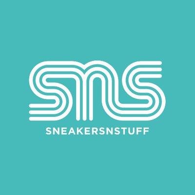 d627a73b076e SneakerAlert on Twitter
