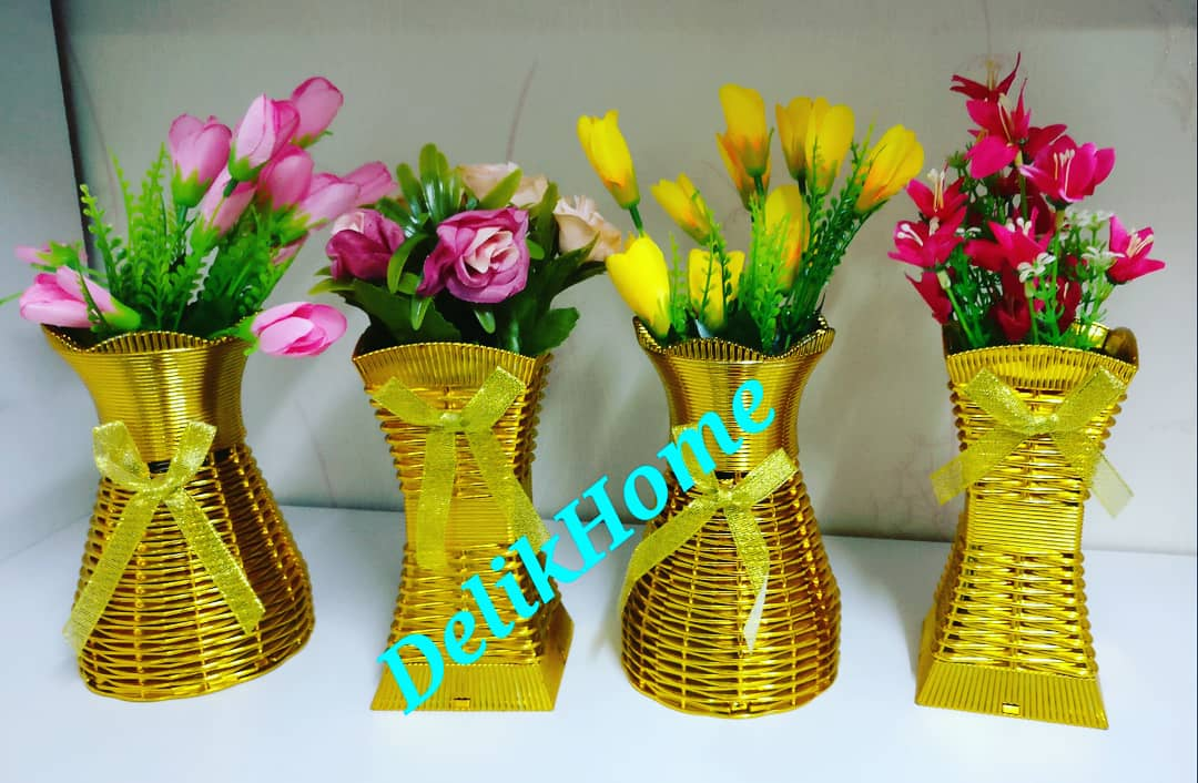 Delik Home On Twitter Flowers And Flowers Vases At A Very