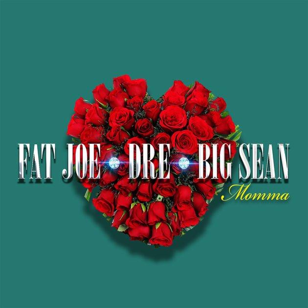 New Music: @fatjoe, @BigSean & @COOLANDDRE 'Momma' https://t.co/Z0SdRv0Usr �� https://t.co/I64xM4y4jk