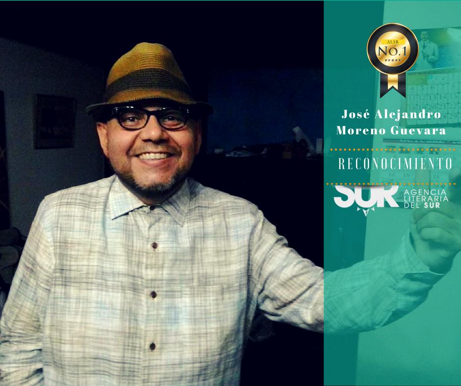 test Twitter Media - Nuestro reconocimiento a José Alejandro Moreno Guevara (músico y editor literario venezolano) por su entrega desinteresada, apasionada y profesional con respecto a la mágica brújula que es el libro. https://t.co/WzzJ9pMEEQ