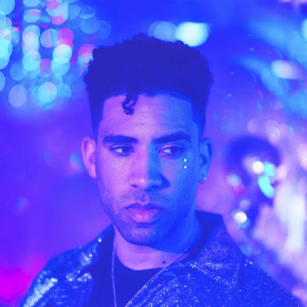 New Music: @SuperDuperKyle Feat. @2chainz & Sophia Black 'Ikuyo' https://t.co/jXUc5e7pRA https://t.co/wGA4EvL7Xx