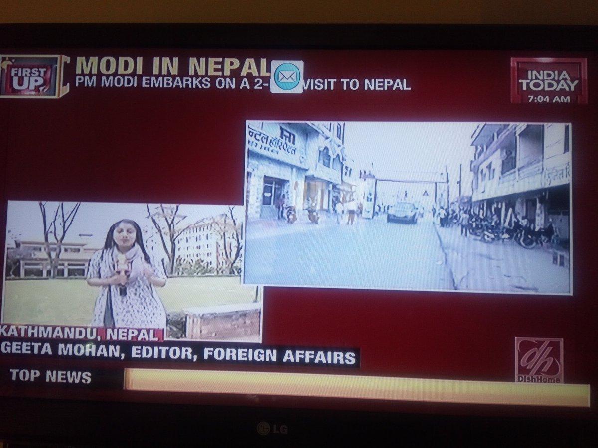 Deepak Adhikari on Twitter: