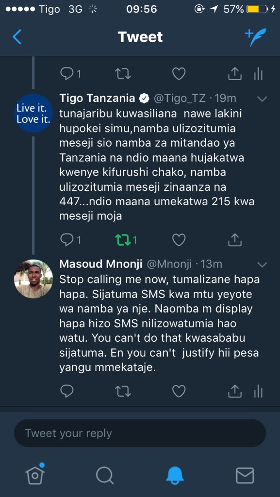Media Tweets By Masoud Mnonji Mnonji Twitter Gorgeous Love Sms Tz