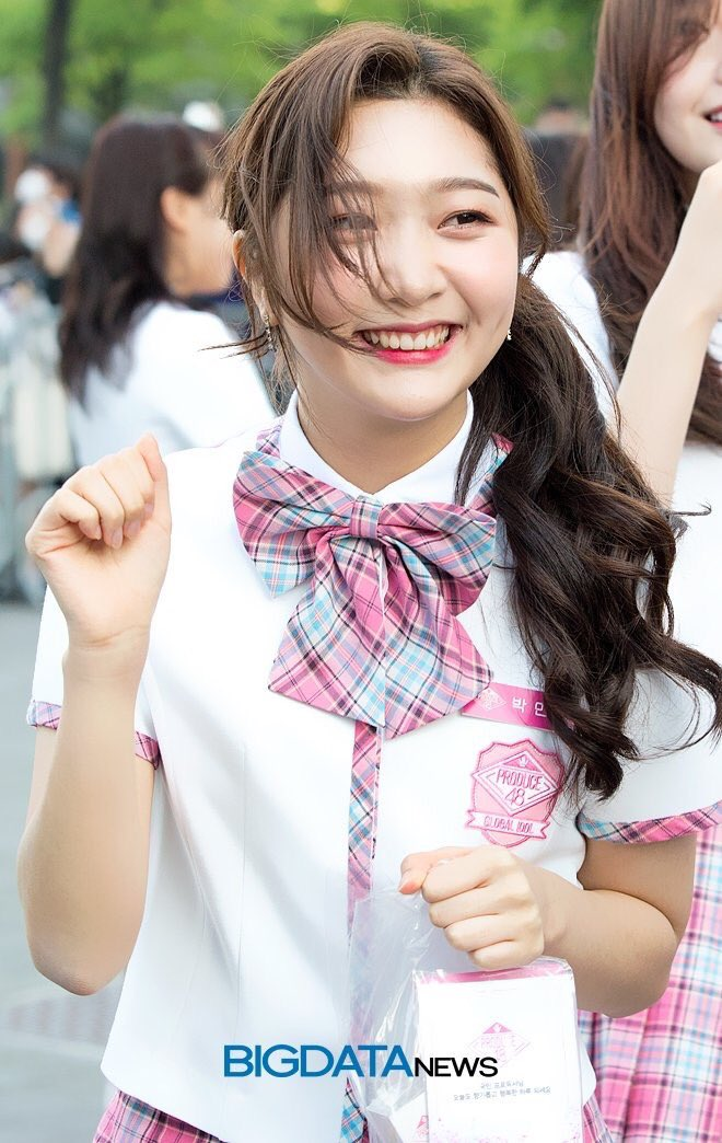 produce 48 smiling (@pd48smiling) | Twitter