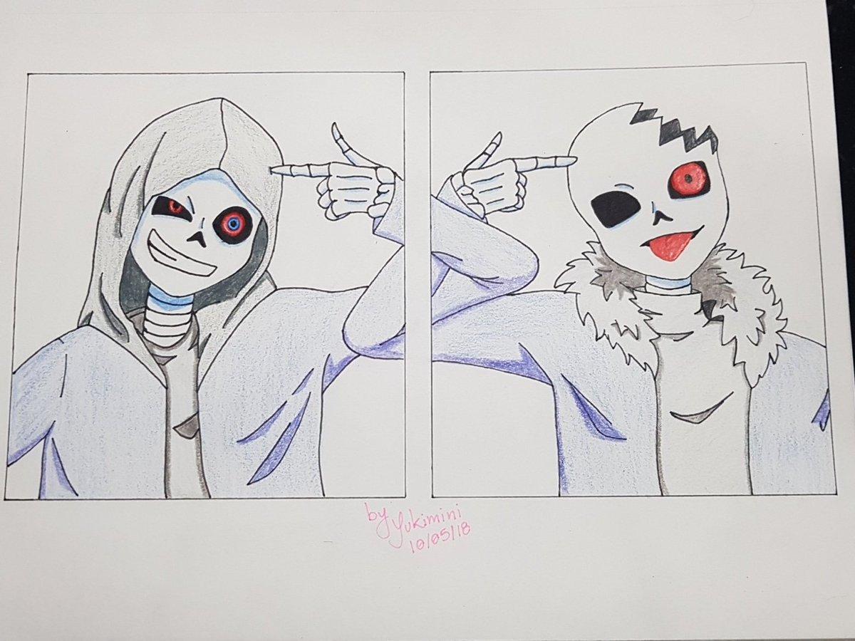 Картинки даст санса для срисовки