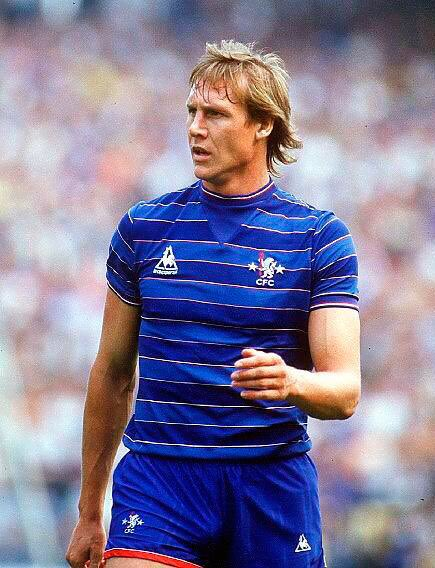Image result for chelsea le coq sportif kit adverts