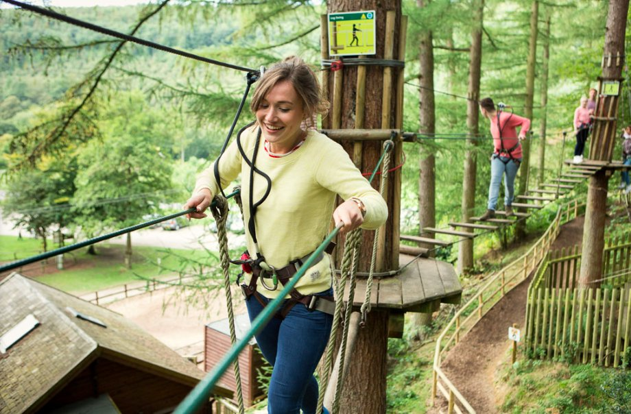 test Twitter Media - The weekend is almost here! #Climbing, sliding, and jumping at height gets the blood flowing and makes you feel vibrant and alive, letting you know you can achieve anything https://t.co/ghFcnNUyoS  #London #fridayfeeling @GoApeTribe @ArcelorMittal @UpatTheO2 @vertchill @ukbungee https://t.co/Ku778iMfmK
