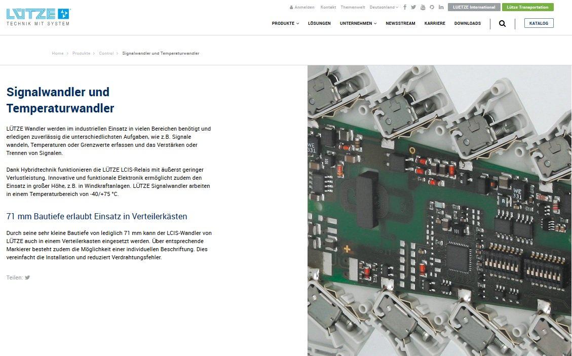 Schön Art Des Verdrahtungssystems Galerie - Elektrische Schaltplan ...