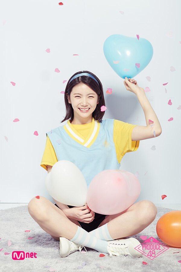 Image result for kaeun site:twitter.com