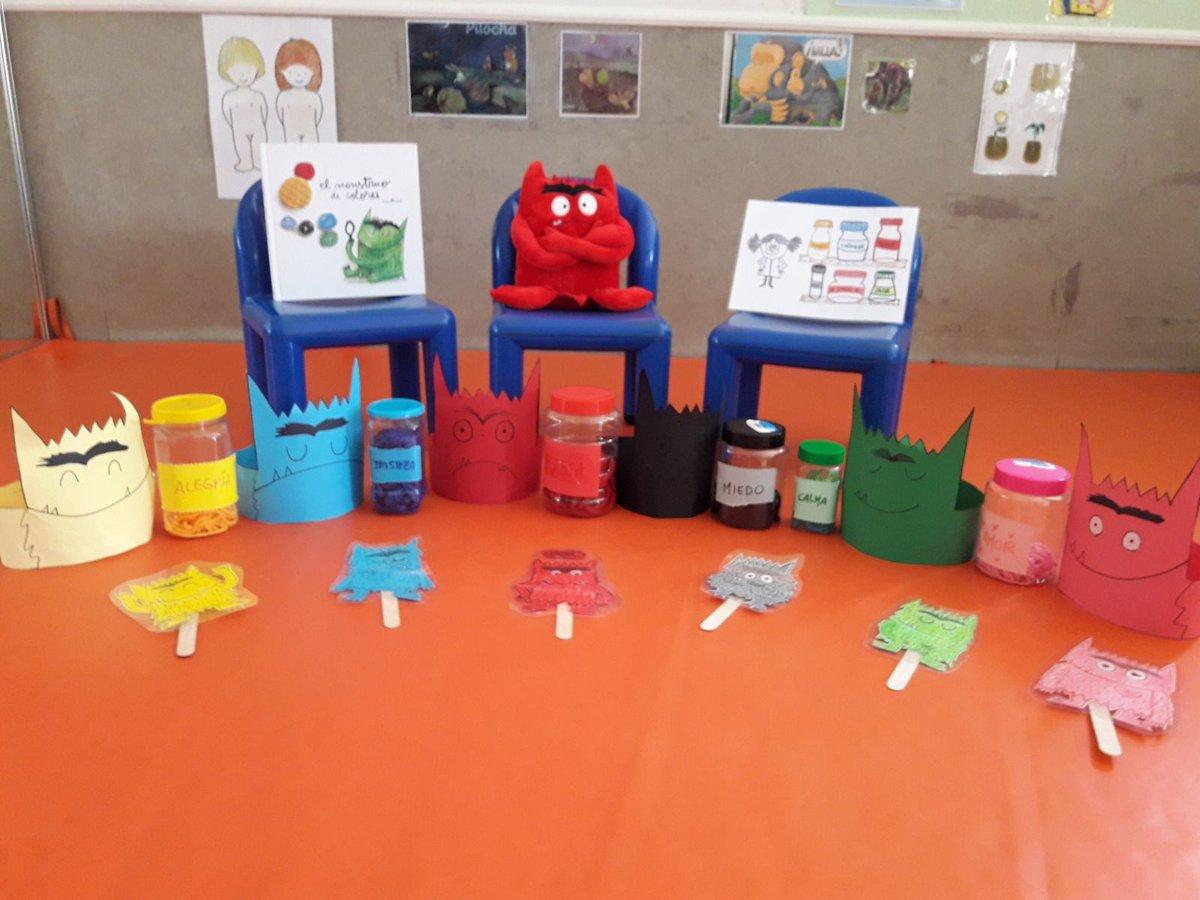 Casa de niños de Griñón (@CnGrinon)   Twitter