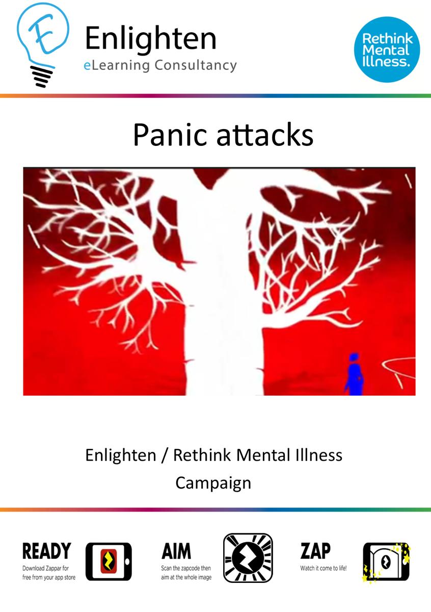 download Etiopathogenetic Hypotheses of Schizophrenia: The Impact