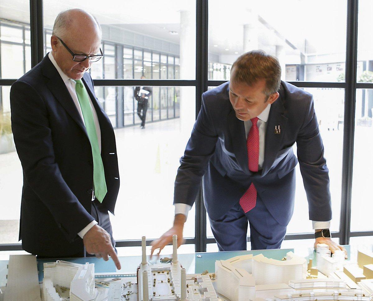 Ziemlich Alba Küche Und Bad Nj Bewertungen Ideen - Ideen Für Die ...