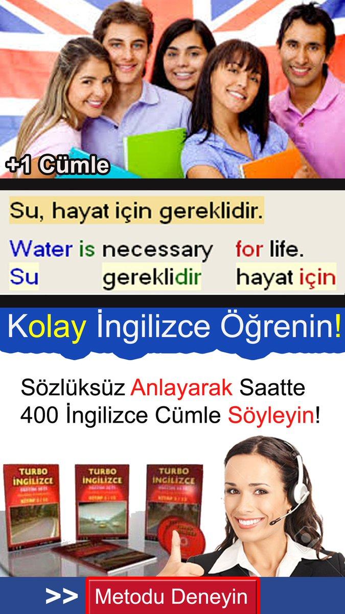 Oktay Kaynarca ve Ercan Saatçi düet yaptı