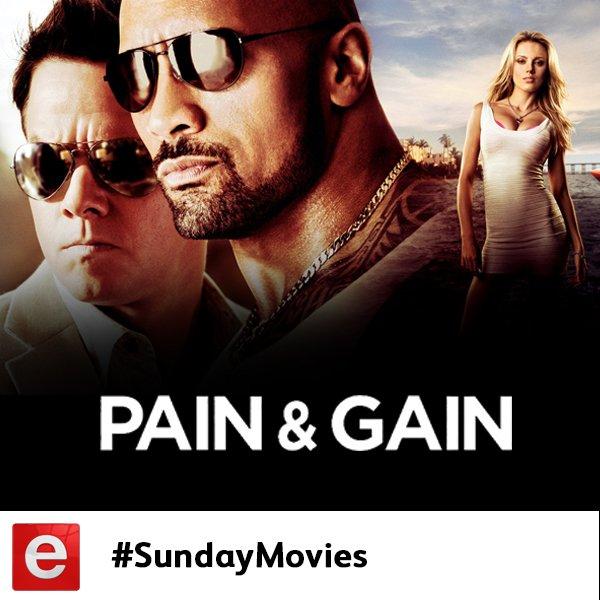 e tv South Africa on Twitter:
