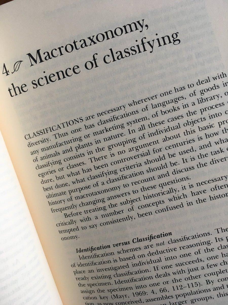 ebook Современные методы исследования