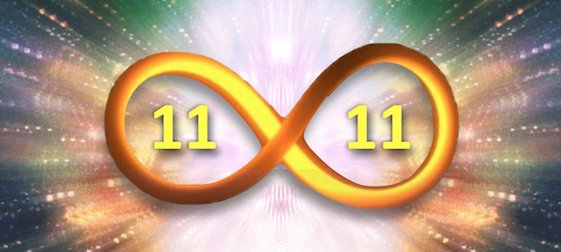 Celebrity - 11 Born and 11 Lifepaths- Numerology