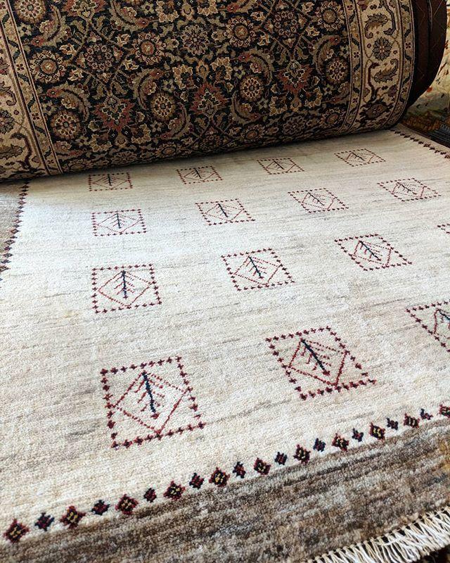 Bluepaisley Gabbeh Tribal Nomad Nomadic Kilim Weave Knots Rugs Persianrugs Design Geometric Color Colorful Interiordesign Handmade Wool