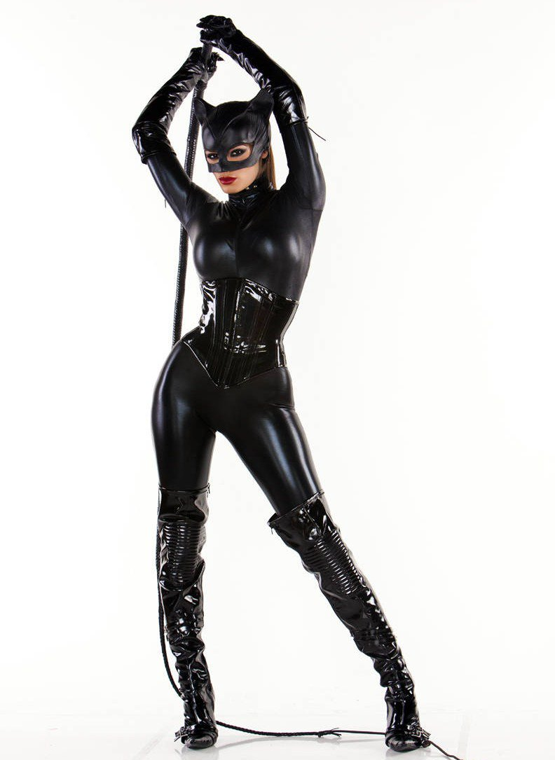 marie cкачать catwoman madelyn торрент