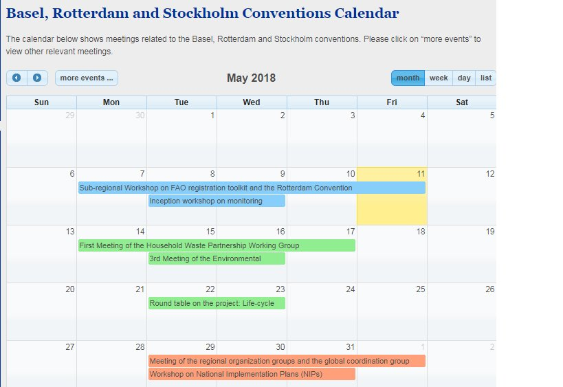 ... calendar: http://www.brsmeas.org/Implementation/MeetingsCalendar/tabid /2643/language/en-US/Default.aspx … … to  #BeatPollutionpic.twitter.com/TyhgSzsk8p