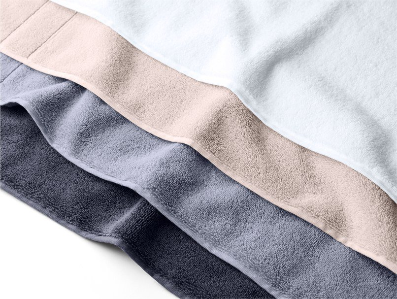 Softest Bath Towels Enchanting Architectural Digest On Twitter Brooklinen Just Launched The