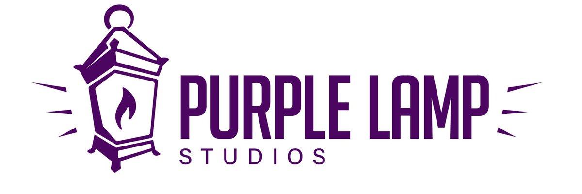 Purple Lamp Studios