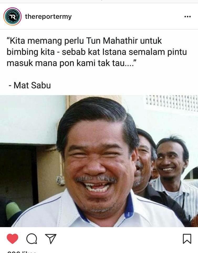 Nurainie Haziqah على تويتر Rakyat Malaysia Ni Kalau Ada Yang