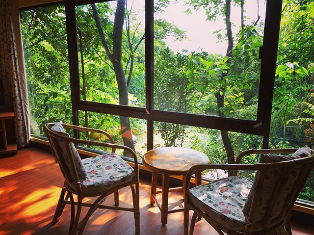 test Twitter Media - Is not it the perfect place for having evening coffee with a book in the hand?  #Vacation #LalaKhal #Nazimgarh #Sylhet #Bangladesh #Retreat #family #LivingByLake #LakeHouse #travel #travelblogger #travelphotography #travelling #travelblog #travelgram #tr… https://t.co/vqBquvPAGO https://t.co/mngxrmlD1Q