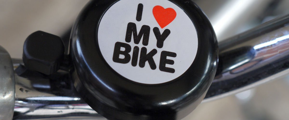 test Twitter Media - Bristol Cycle Forum - Thursday 17 May - 6-8pm City Hall. All welcome to come along. @BristolCouncil @BristolCycling   Find out more: https://t.co/Y4ht7CyBta https://t.co/CNKVlUl14Q