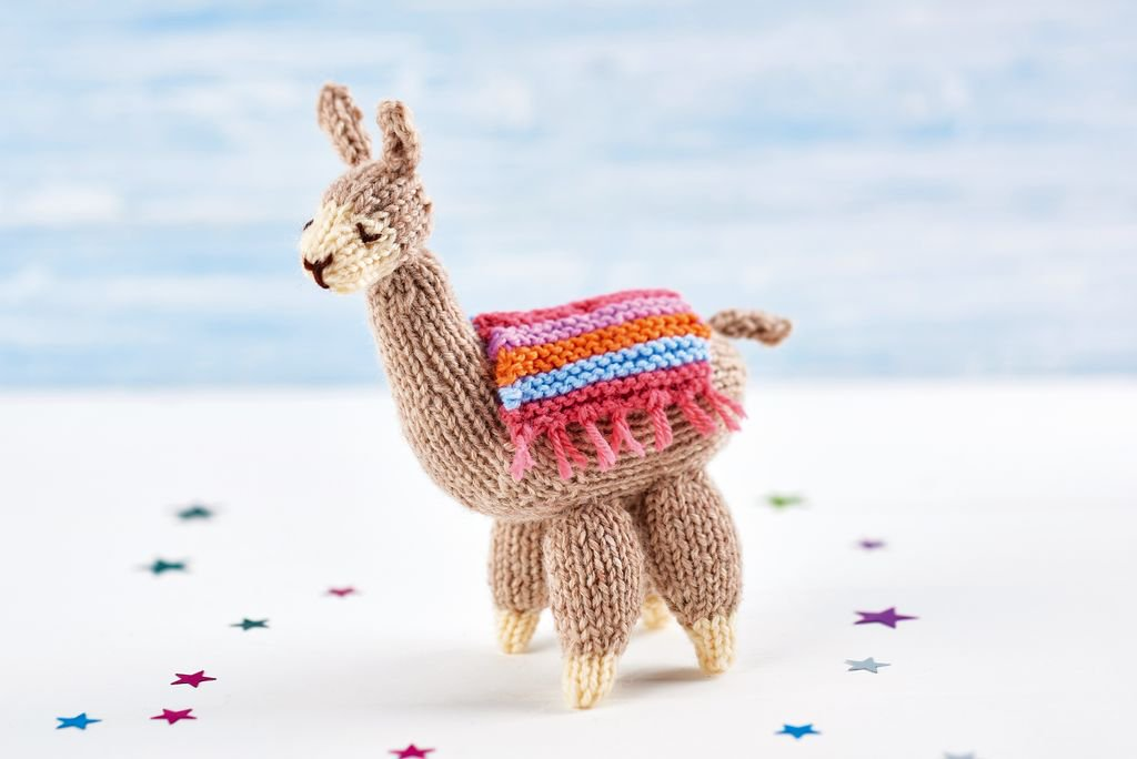 Lets Knit Magazine On Twitter Get The Knitting Pattern For Dixie