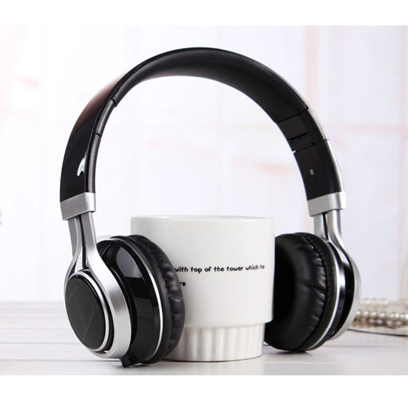 Rhedo Store On Twitter Aksesorisgadget Cases Earphones Tablets Bags Backpacks Backpack Wired Mobile Phone Headphones Stereo Foldable Telephone Headset Earphone 3 5mm Earphones Head Phone For Iphone Mp3 Game Computer Https T Co Hjkdi4wsfw