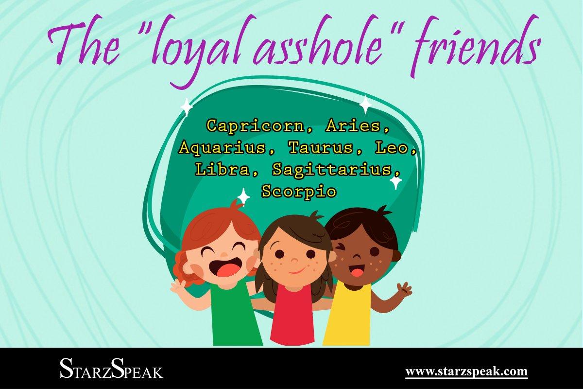 Meme Friend For Sarcasm