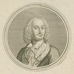 Even though Vivaldi wrote around 800 works, his music was rarely played after his death in 1741, when his works were locked away or even credited to other composers as he was deemed to be out of favour #THB_SouthStokeSeries #composerfacts
