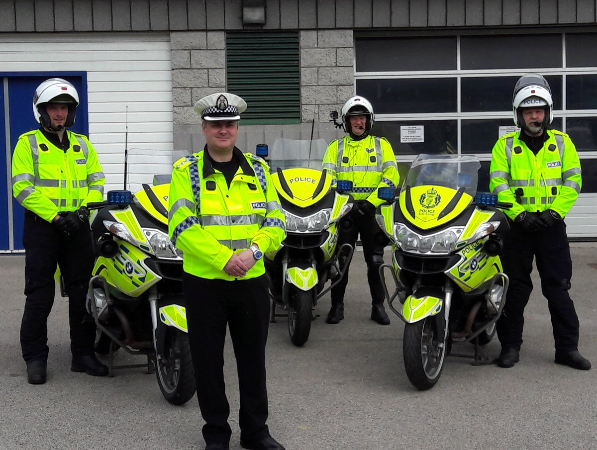 Cost = £30 Dates: 3/6 in Forfar, 10/6, 28/7, 29/7 or 12/8 in Perth  Interested? Email - operationriderrefinement@scotland.pnn.police.ukpic.twitter.com/  ...
