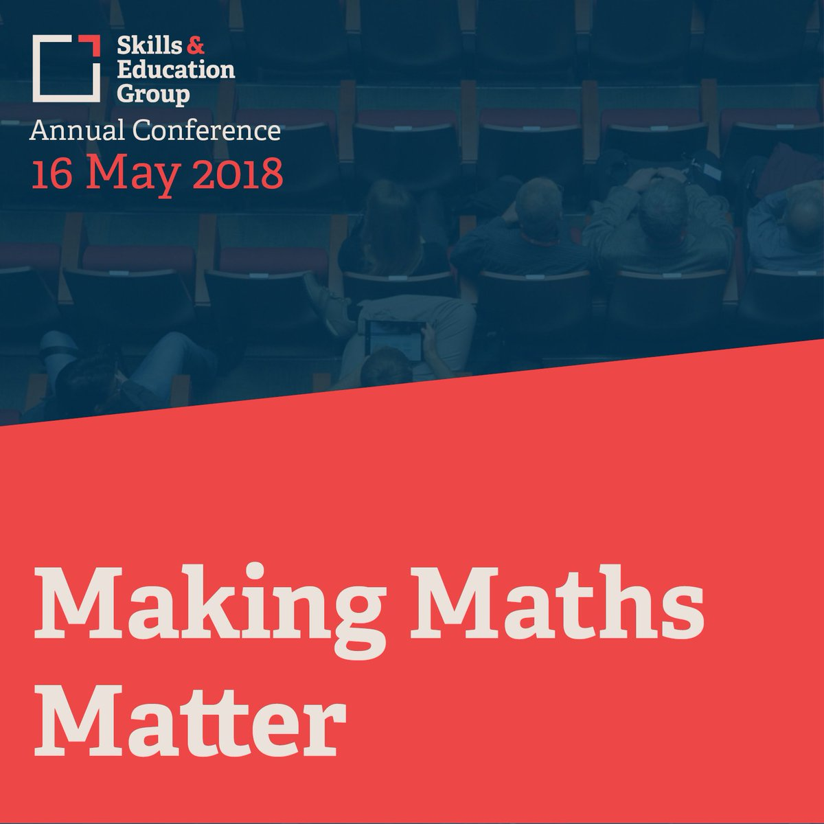a69f04eb2d This workshop will explore how vocational practitioner courses can  incorporate maths into the curriculum alongside employer engagement.