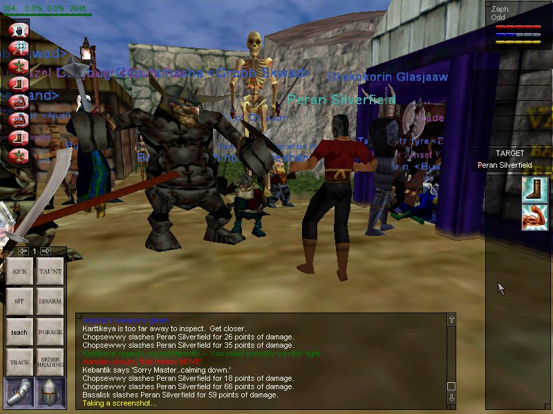 everquest on twitter we re going way back for flashbackfriday