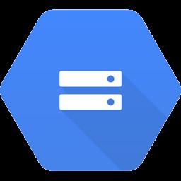 ebook Программирование