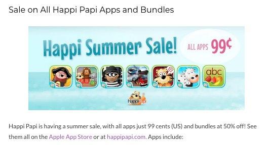 online release your kids dormant genius in just