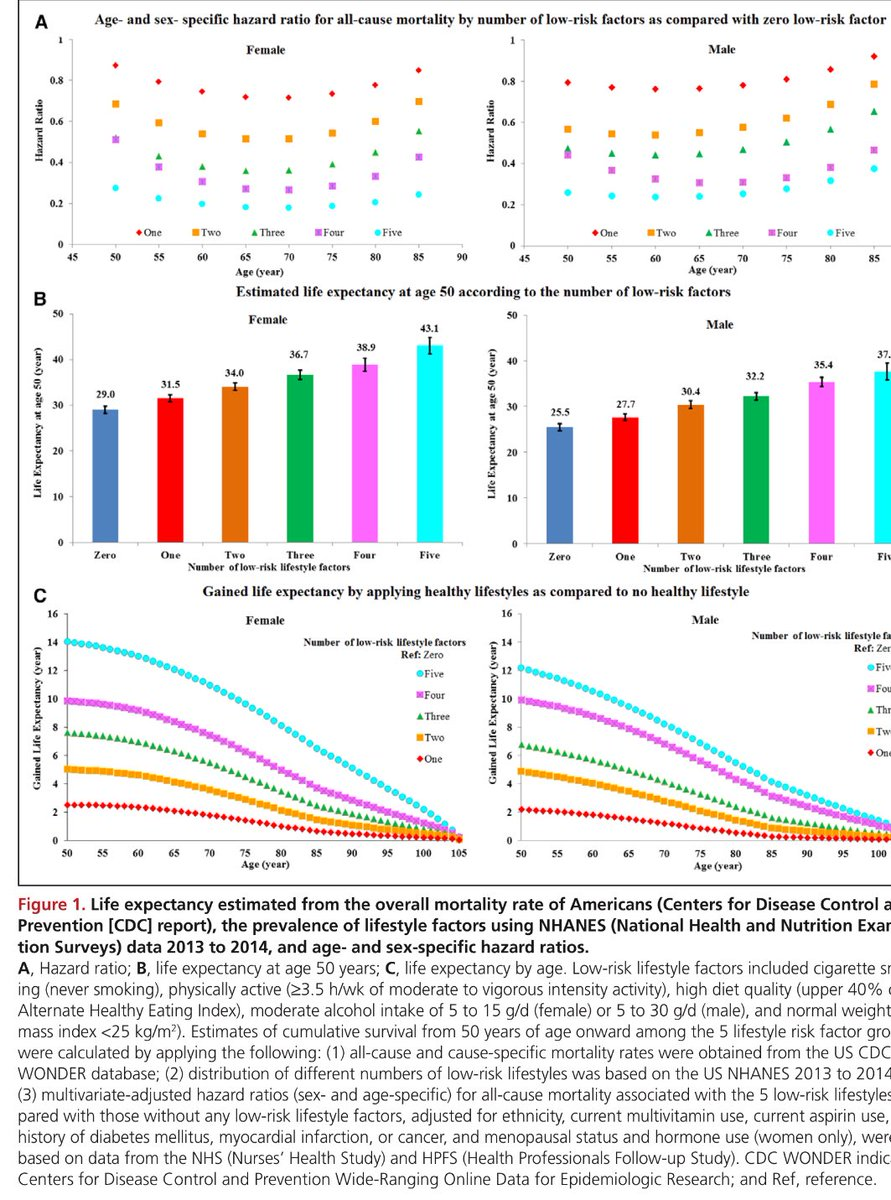 Sex differences in adult lifespan and aging rates of mortality across wild mammals