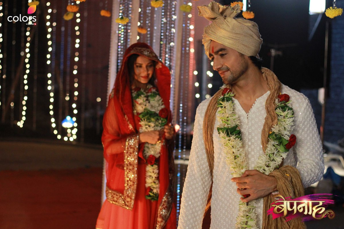 bepanah, bepannaah, bepanaah, hd, pic, photos, zoya, aditya, jennifer winget, marriage, wedding, pictures