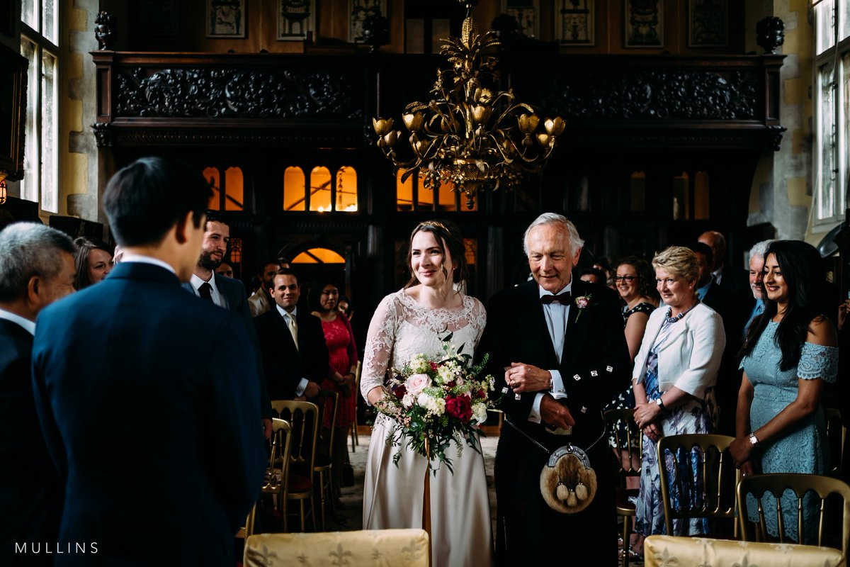 RT @kevin_mullins First Look - Why I Love this Wedding Picture at @LoseleyPark  https://t.co/fWI18m1FpL  #weddings #photography