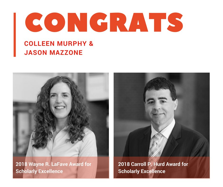 Stephen rushin on twitter congrats to my friend jason mazzone for stephen rushin on twitter congrats to my friend jason mazzone for winning his law schools article award for our co authored piece on the voting rights malvernweather Gallery