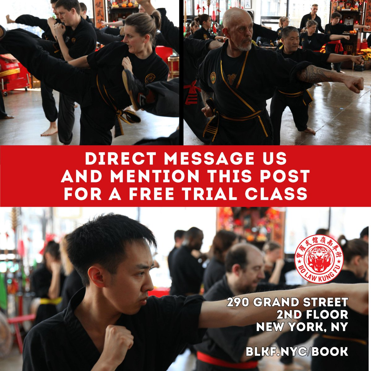 Bo Law Kung Fu On Twitter Https T Co Zxdhhvuewr Dm Us To