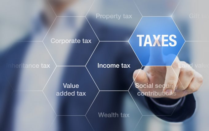 Blueprint oneworld on twitter the new us corporate tax law blueprint oneworld on twitter the new us corporate tax law could increase tax rates in individual states learn how this will affect businesses malvernweather Choice Image