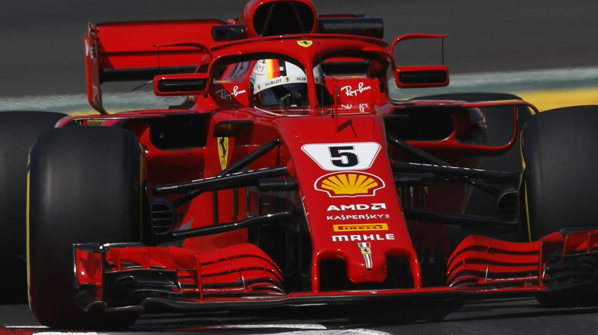 Sky Sports F1 On Twitter Mclaren S Triple Duct Nose Ferrari S Aerodynamic Winglets Red Bull S Reasonable Upgrade What S New On The Cars At The Spanishgp Https T Co Tbfesuc8ll Skyf1 Https T Co Zw675ejmbf
