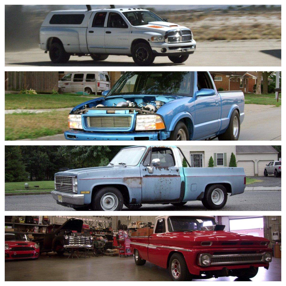 Fastest Diesel Truck >> Fastest Car Twitterissa Hey Fastestcar Fans It S Time To
