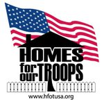 CoreLogic announces an in-kind donation of property tax monitoring for all active properties and projects to be built over the next several years by Homes For Our Troops (HFOT). Read more in our press release: https://t.co/hxEsdG8ajd