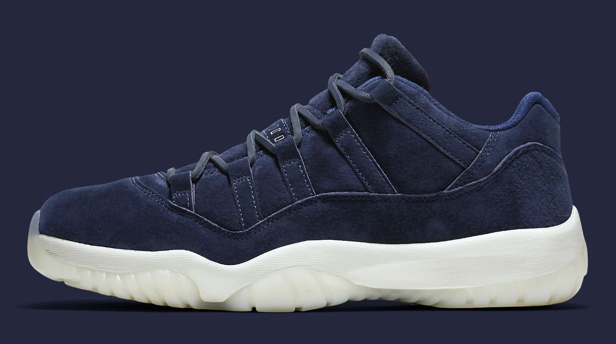 derek jeter s re2pect air jordan 11 lows are available early 1d68b0780