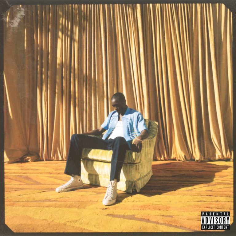 New Music: @Buddy 'Trouble On Central' https://t.co/atqddPo9CR https://t.co/5fq5C8nzwV