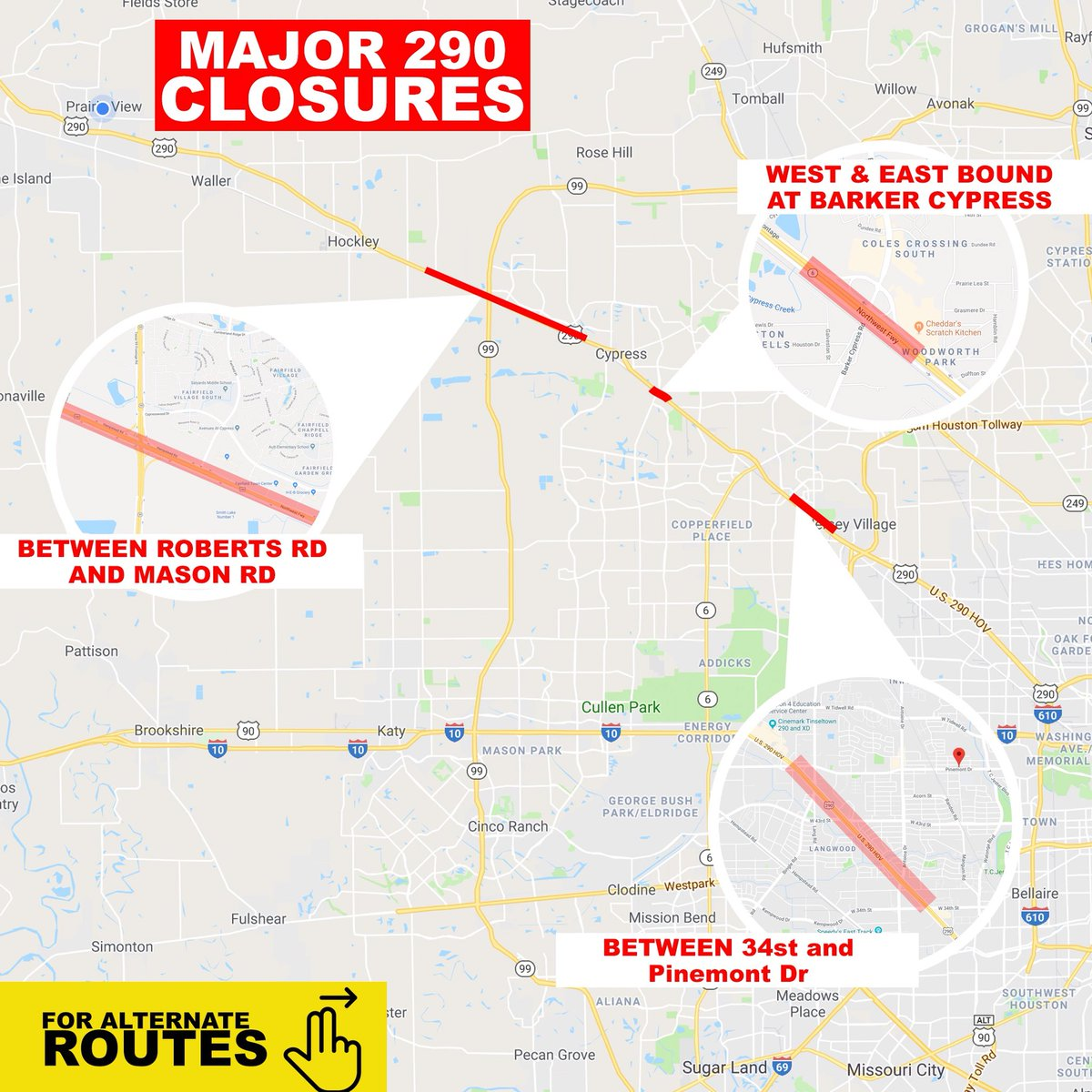 Prairie View Campus Map.Prairie View A M On Twitter We Are Excited For Tomorrow S