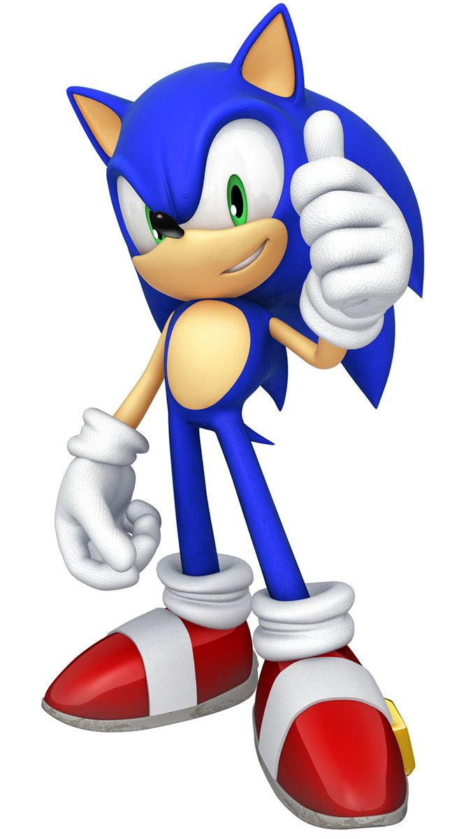Blur On Twitter I M Talking About How They Rushed Everything With Forces I M Really Upset About Sega Tricking And Using Their Fans Then Going As Far As Making A Super Sonic Dlc So
